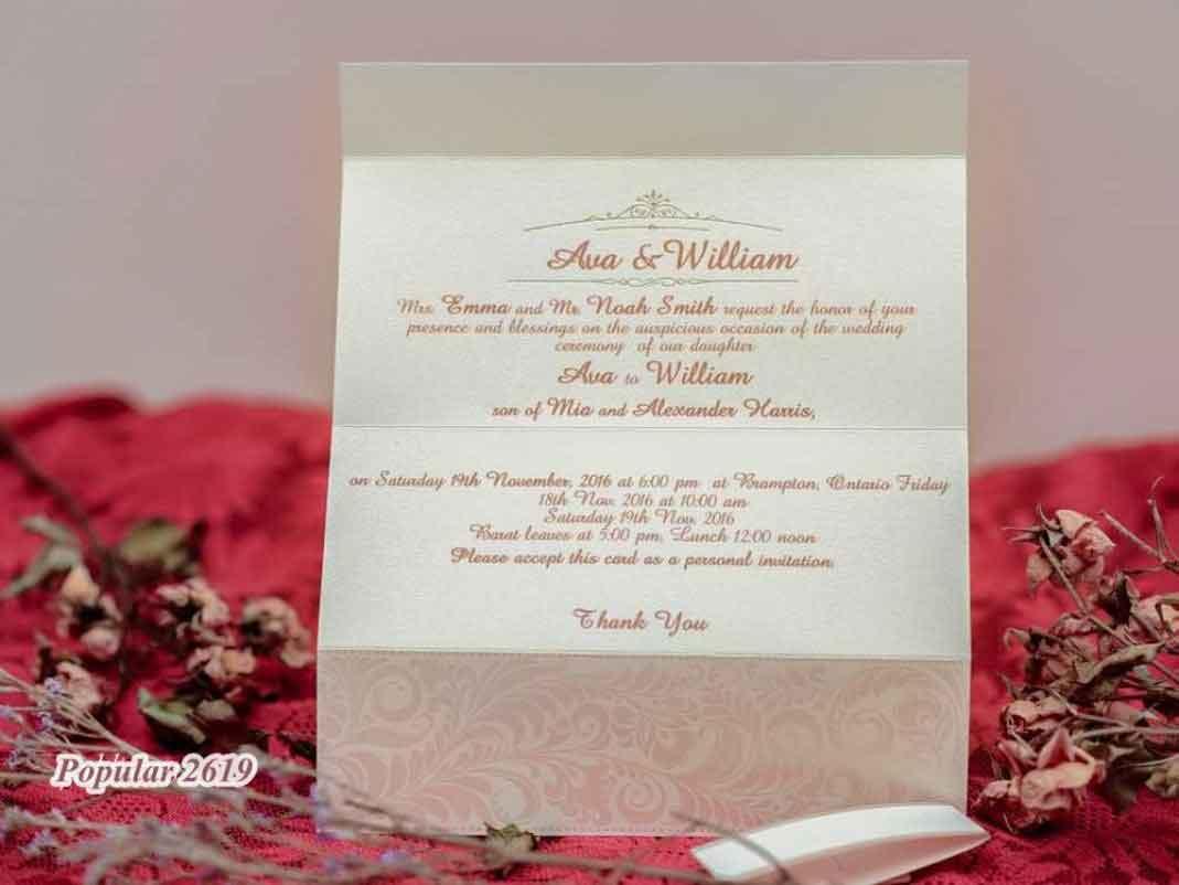 Invitatii Nunta Invitatii Botez Happycards